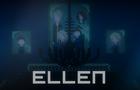 Ellen - Demo