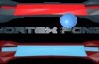 VORTEX PONG1