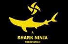 Shark Ninja Presetation