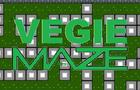 Vegie Maze