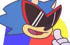 Sonic Says!