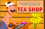 Mathai's Tea Shop