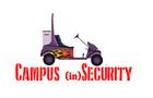 Campus (in)Security