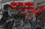 Orcish Rage: Prelude