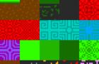 Worldworx (Tiny) Preview