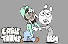 OneyPlays STORYBOARD - Poor Luigi