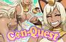 Con-Quest! Poké-con (Version 0.095)