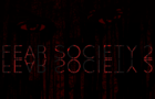 Fear Society 2 Demo