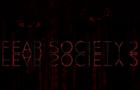 Fear Society 2 Demo