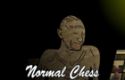 Normal Chess