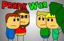 Prank War