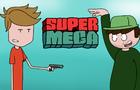 SuperMega Animated - Shot