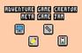 AdVenture Game Creator