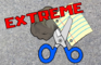 Rock Paper Scissors EXTREME