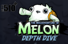 TMOM Depth Dive