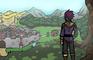 Eden Lost : A Hero's Journey [Prototype 1.01]