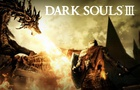 Dark Souls 3 Project