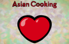 Really Good Asian Cooking Tutorial Video Thing