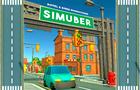 SIMUBER