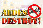 Aedes Destroy