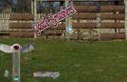 Castle Smasher:Mystic Conquest //ALPHA 0.0.03//