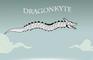 DragonKite