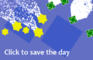 Click to save the day