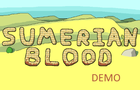 Sumerian Blood: Gilgamesh against the Gods. (DEMO)