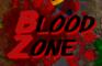 Blood Zone