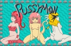 Pussymon: Episode 33