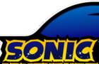 sonic rpg 10 (not oficial)
