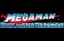 MegaMan - Robot Master Tournament