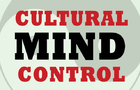 EAE - Cultural Mind Control