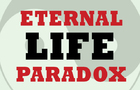 EAE - Eternal Life Paradox