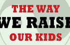 EAE - The Way We Raise Our Kids