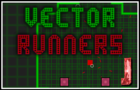 Vector Runners