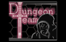 Dungeon Team Reloaded