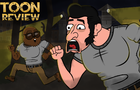 A WAY OUT - TOON REVIEW