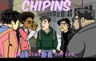 Chipins