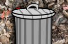 Talking Trash