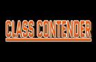 Class Contender Episode 1