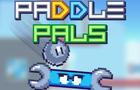 Paddle Pals