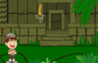 Dr, Dinkle - Aztec Ruins