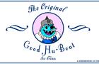 The Original Good Hu Boat Commercial