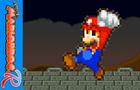 Super Mario Bros. R - Opening 1 - Break Free!