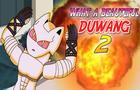 [Vinesauce Joel Animated] What A Beautiful Duwang 2