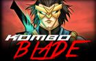 Kombo Blade