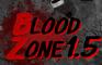 Blood Zone1.5