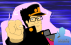 Hank Hill's Bizarre Adventure