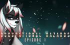 Occupational Hazards Episode 1